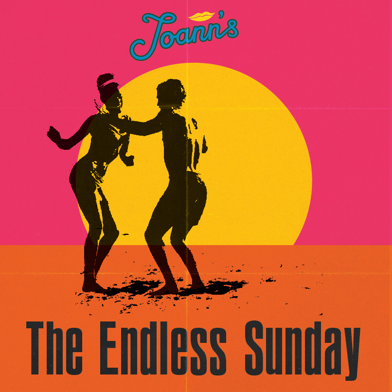 The Endless Sunday